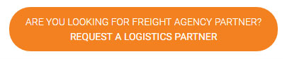 Logistics Transportation Companies & Freight Forwarding Companies